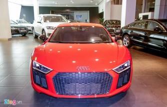 Audi_R8_V10_Plus_zing_1