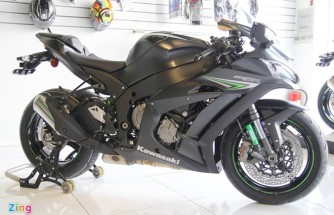 Kawasaki_ZX10R_zing_1