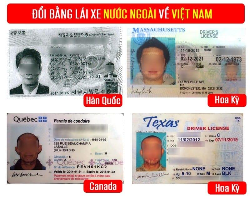 Doi-bang-lai-xe-nuoc-ngoai-ve-viet-nam-cap-toc-tphcm-min